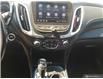 2019 Chevrolet Equinox Premier (Stk: P21640) in Vernon - Image 20 of 26