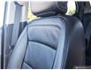 2019 Chevrolet Equinox Premier (Stk: P21640) in Vernon - Image 21 of 26