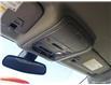 2019 Chevrolet Equinox Premier (Stk: P21640) in Vernon - Image 22 of 26