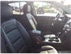 2019 Chevrolet Equinox Premier (Stk: P21640) in Vernon - Image 23 of 26