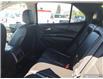 2019 Chevrolet Equinox Premier (Stk: P21640) in Vernon - Image 24 of 26