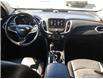 2019 Chevrolet Equinox Premier (Stk: P21640) in Vernon - Image 25 of 26