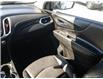 2019 Chevrolet Equinox Premier (Stk: P21640) in Vernon - Image 26 of 26
