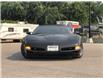 2004 Chevrolet Corvette Base (Stk: 21540C1) in Vernon - Image 2 of 25