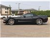 2004 Chevrolet Corvette Base (Stk: 21540C1) in Vernon - Image 3 of 25