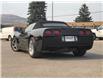 2004 Chevrolet Corvette Base (Stk: 21540C1) in Vernon - Image 4 of 25