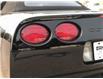 2004 Chevrolet Corvette Base (Stk: 21540C1) in Vernon - Image 12 of 25