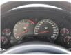 2004 Chevrolet Corvette Base (Stk: 21540C1) in Vernon - Image 16 of 25