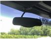 2004 Chevrolet Corvette Base (Stk: 21540C1) in Vernon - Image 21 of 25