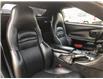 2004 Chevrolet Corvette Base (Stk: 21540C1) in Vernon - Image 22 of 25