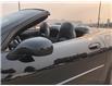 2004 Chevrolet Corvette Base (Stk: 21540C1) in Vernon - Image 23 of 25
