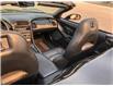 2004 Chevrolet Corvette Base (Stk: 21540C1) in Vernon - Image 25 of 25
