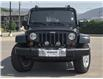 2012 Jeep Wrangler Unlimited Sahara (Stk: P21674A) in Vernon - Image 2 of 26