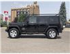 2012 Jeep Wrangler Unlimited Sahara (Stk: P21674A) in Vernon - Image 3 of 26