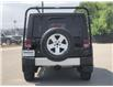 2012 Jeep Wrangler Unlimited Sahara (Stk: P21674A) in Vernon - Image 5 of 26