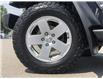 2012 Jeep Wrangler Unlimited Sahara (Stk: P21674A) in Vernon - Image 7 of 26