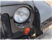2012 Jeep Wrangler Unlimited Sahara (Stk: P21674A) in Vernon - Image 9 of 26