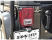 2012 Jeep Wrangler Unlimited Sahara (Stk: P21674A) in Vernon - Image 12 of 26