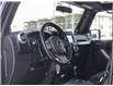 2012 Jeep Wrangler Unlimited Sahara (Stk: P21674A) in Vernon - Image 14 of 26