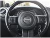 2012 Jeep Wrangler Unlimited Sahara (Stk: P21674A) in Vernon - Image 15 of 26