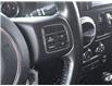 2012 Jeep Wrangler Unlimited Sahara (Stk: P21674A) in Vernon - Image 17 of 26