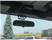 2012 Jeep Wrangler Unlimited Sahara (Stk: P21674A) in Vernon - Image 22 of 26