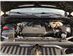 2020 Chevrolet Silverado 1500 Silverado Custom Trail Boss (Stk: P21806) in Vernon - Image 11 of 26