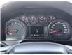 2020 Chevrolet Silverado 1500 Silverado Custom Trail Boss (Stk: P21806) in Vernon - Image 16 of 26
