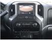 2020 Chevrolet Silverado 1500 Silverado Custom Trail Boss (Stk: P21806) in Vernon - Image 20 of 26
