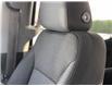 2020 Chevrolet Silverado 1500 Silverado Custom Trail Boss (Stk: P21806) in Vernon - Image 21 of 26