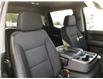 2020 Chevrolet Silverado 1500 Silverado Custom Trail Boss (Stk: P21806) in Vernon - Image 23 of 26