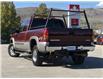 2003 GMC Sierra 2500 SLE (Stk: P21835) in Vernon - Image 4 of 26