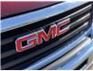 2003 GMC Sierra 2500 SLE (Stk: P21835) in Vernon - Image 10 of 26