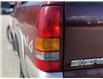 2003 GMC Sierra 2500 SLE (Stk: P21835) in Vernon - Image 12 of 26