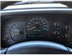 2003 GMC Sierra 2500 SLE (Stk: P21835) in Vernon - Image 16 of 26