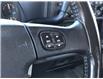 2003 GMC Sierra 2500 SLE (Stk: P21835) in Vernon - Image 17 of 26