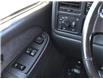 2003 GMC Sierra 2500 SLE (Stk: P21835) in Vernon - Image 18 of 26