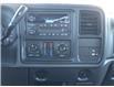 2003 GMC Sierra 2500 SLE (Stk: P21835) in Vernon - Image 20 of 26