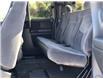 2003 GMC Sierra 2500 SLE (Stk: P21835) in Vernon - Image 24 of 26
