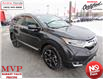 2019 Honda CR-V Touring (Stk: 216127A) in Airdrie - Image 1 of 38