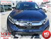 2018 Honda CR-V EX (Stk: 200549A) in Airdrie - Image 2 of 38