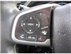 2018 Honda Civic SE (Stk: U1731) in Airdrie - Image 14 of 30