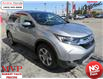 2019 Honda CR-V EX (Stk: 210126A) in Airdrie - Image 1 of 37