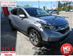 2019 Honda CR-V LX (Stk: 210157A) in Airdrie - Image 1 of 8