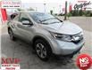 2019 Honda CR-V LX (Stk: 210190A) in Airdrie - Image 1 of 8