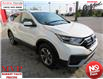 2020 Honda CR-V LX (Stk: 210194A) in Airdrie - Image 1 of 8