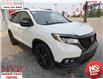 2019 Honda Passport Touring (Stk: 216274A) in Airdrie - Image 1 of 8