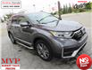 2020 Honda CR-V Touring (Stk: 210313A) in Airdrie - Image 1 of 38