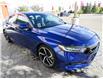 2020 Honda Accord Sport 1.5T (Stk: U1777) in Airdrie - Image 1 of 33
