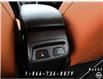 2017 Chevrolet Cruze Premier Auto (Stk: 21028) in Magog - Image 14 of 24